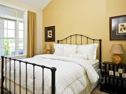 simple bedroom decorating ideas amazing playuna