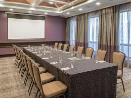 crowne plaza kitchener waterloo hotel meeting rooms for rent