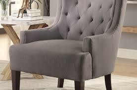Accent Chairs In Living Room by Moved Modern Living Room Furniture Tags Living Room Decor