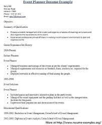 sample resume for hospitality sample resume hospitality management