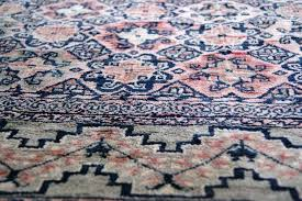 Pink Oriental Rug Blue And Pink Rug Rug Designs