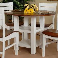 Small Drop Leaf Table With 2 Chairs Drop Leaf Round Kitchen Table Small White Drop Leaf Kitchen Table