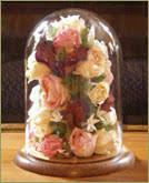 bouquet preservation massachusetts wedding flower and bouquet preservation