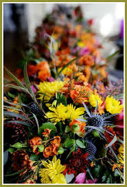 Local Florist Springville Boston Ellicottville Ny Fresh Floral And Gifts