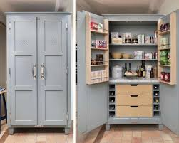kitchen closet ideas kitchen closet design ideas caruba info