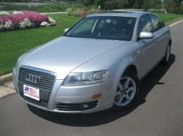 a6 audi for sale used used audi a6 for sale in denver co 70 used a6 listings in