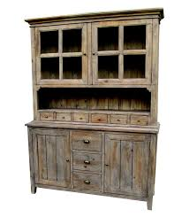 Solid Wood Buffet And Hutch 60 Best Passion For Furniture Images On Pinterest Solid Wood