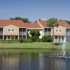 azalea village apartments 4200 community dr west palm beach