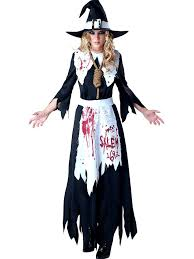 Scary Costumes Halloween Girls 39 Witch Costume Ideas Images Costumes