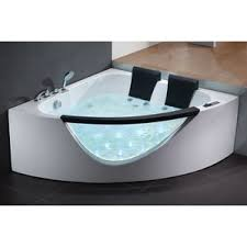 whirlpool tubs you ll wayfair