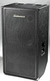 low down sound bass cabinets traynor 900 watt 4x12 neodymium woofer bass cabinet long mcquade