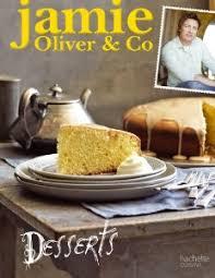livre cuisine oliver olivier cuisine olivier livre recette