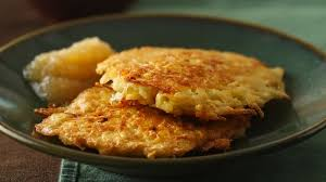 where to buy potato pancakes bisquick potato pancakes recipe tablespoon