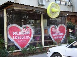 Window Decorations For Valentine S Day by 10 Ideas For Restaurant Promotion On Valentines Day Pos Sector