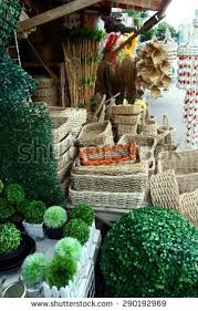 Home Decor Philippines Sale Dapitan Stock Images Royalty Free Images U0026 Vectors Shutterstock