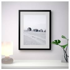 ribba frame 8 x11