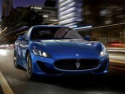 maserati sport car car wallpapers maserati granturismo sport beautiful automobile