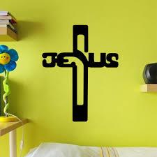 Religious Decorations For Home Online Get Cheap Christian Wedding Decorations Aliexpress Com