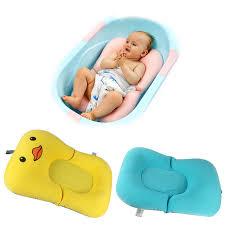 siege bain bébé mignon de bande dessinée bébé fleur de bain baignoire bébé nouveau