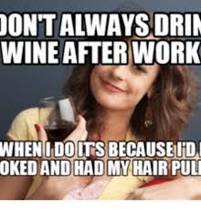 Motherhood Memes - 25 best memes about motherhood meme motherhood memes