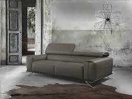 meubles steinmetz strasbourg fresh canapé bali gorini meubles