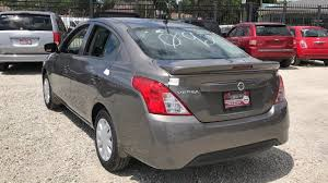 nissan versa wheel cover new versa for sale western ave nissan