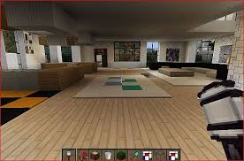 minecraft home interior modern minecraft house idea build 3 minecraft house design