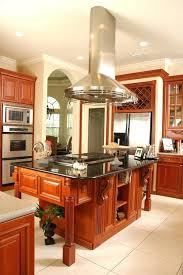 kitchen island exhaust hoods kitchen island exhaust hood island range hoods kitchen traditional