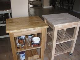 Walmart Kitchen Islands Microwave Stand Ikea Beautiful Kitchen Island Cart Ikea Walmart