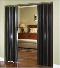 Accordion Room Divider 15 Best Accordion Room Dividers Ideas Accordion Doors Doors