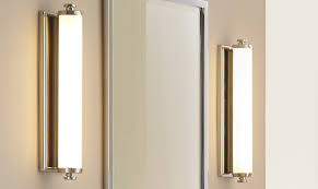 Lights Bathroom Vanity Lights Bathroom Fixtures Lighting Fixtures Lighting