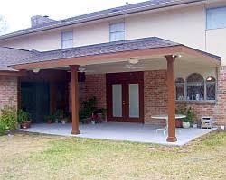 custom patio covers patio cover photo gallery
