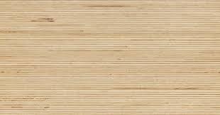reconstituted decorative fineline wood veneers plexwood