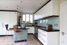 design interior of kitchen kitchen design small white island lowes valley construction
