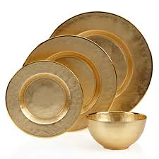 paramount dinnerware sets of 4 paxton dining room inspiration