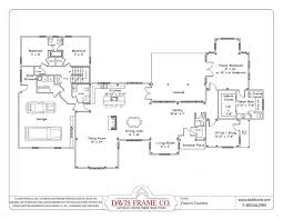 one story open house plans 30 shocking open floor house plans one story image high def
