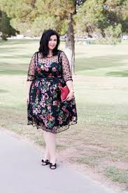 thanksgiving dresses for women no sequins necessary u2013 grown and curvy woman