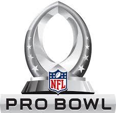 Pro Bowl Orlando by Nfl Pro Bowl Week Arrives At Walt Disney World Resort Disney
