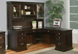 White Wood Bookcases by Furniture Wood Office Furniture Magnificent Executive Wood