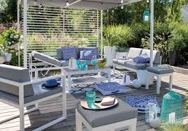 amenagement terrasse restaurant emejing decoration terrasse ideas matkin info matkin info