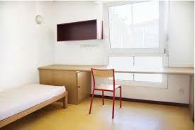chambre etudiante résidence étudiante le california 1 13090 aix en provence