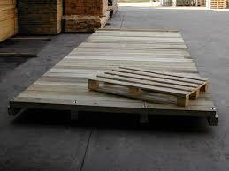 pedana pallet pianali in legno www apilo it