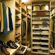 closet enchanting california closets chicago for awesome storage
