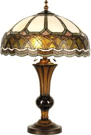 Stained Glass Floor Lamp Floor Lamps Stained Glass Torchiere Lamp Shades Stained Glass