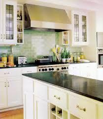 kitchen and bath ideas colorado springs kitchen and bath ideas kitchens design