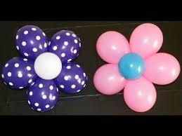 best 25 balloon flowers ideas on pinterest balloon show diy