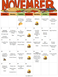 thanksgiving lunch menu menu plan archives mom u0027s bistro