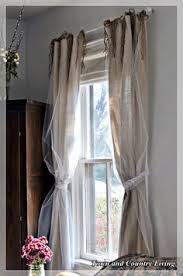 Lucia Valance Ivory Lucia Valance Lush The O U0027jays And Love This