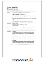 Order Resume Professional Resume And Cover Letter Writing Service Degree