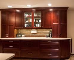 Kitchen Buffet Cabinet Hutch Kitchen Buffet Cabinets Placing Kitchen Buffet Cabinet To